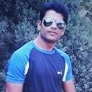Ajay Gupta photo