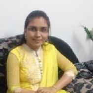 Mrs.darshana Makani photo