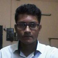 Jaydeep Thakur photo