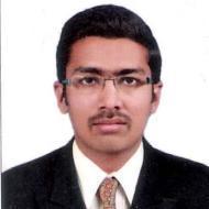 Srikanth photo