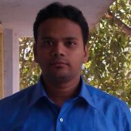 Gopal Krishna photo