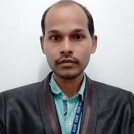 Subash Kabat photo