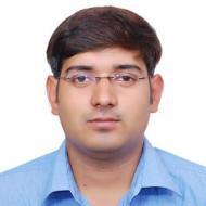 Mukesh Upadhyay photo
