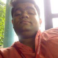 Rahul Sundaram Class 9 Tuition trainer in Thane