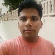 Chetan Kumar Sen photo