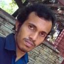 Hari Hara Ganesh M photo