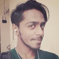 Shreyas photo