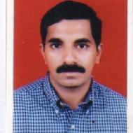 Shashikantha P photo