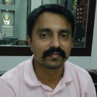 Palwinder Singh photo