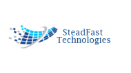 Steadfast Technologies photo