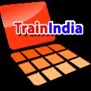 TrainIndia - Google Certified Digital Marketing Course picture