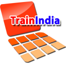 TrainIndia - Google Certified Digital Marketing Course photo