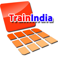 TrainIndia - Digital Marketing Online Education photo