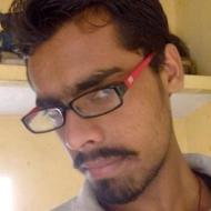 Kuldeep Rajput photo