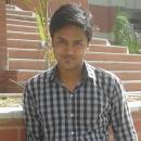 Shubham Aggarwal photo