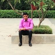 Bijaya K Parida photo