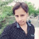 Rajesh Gameti photo