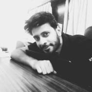 Aamir photo