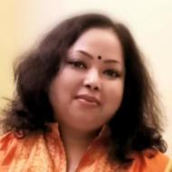 Chandrajita photo