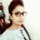 Komal Sharma picture