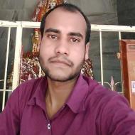 Vinay Yadav Search engine Ranking trainer in Delhi