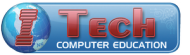 I Tech Computer Education photo