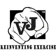 Vijaynath Fitness Academy Self Defence institute in Mumbai