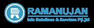 Ramanujan photo