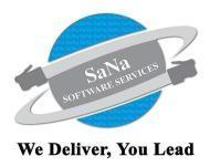 Sana Software Services photo