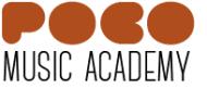 Poco Music Academy photo
