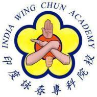 India Wing Chun Academy photo