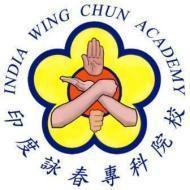 India Wing Chun Academy photo