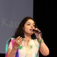 Jaspreet Kaur photo
