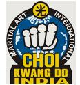 Choi Kwang Do photo