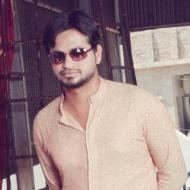 Sameer Ahmed Syed Class 9 Tuition trainer in Hyderabad