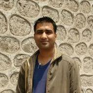 Dr. Dhiren Paliwal photo