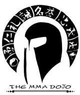 The Mma Dojo photo