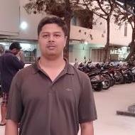 Pritam Ghosh photo