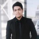 Vishwajeet Kumar picture