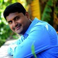 Bemineni Sureshbabu photo
