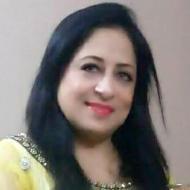 Sangeeta Gulati photo
