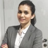 Shilpi Taparia photo