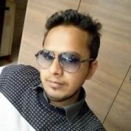 Kaushar A. photo