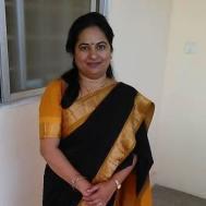 Aruna Jawade photo