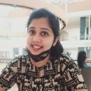 Reena Reji picture