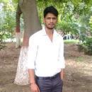 Krishan Chauhan photo