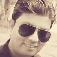 Mohtashim photo