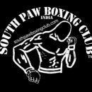South Paw Mixed Martial Art Club photo