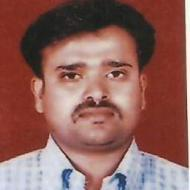 Shankar M S G photo