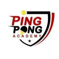Ping Pong Academy photo